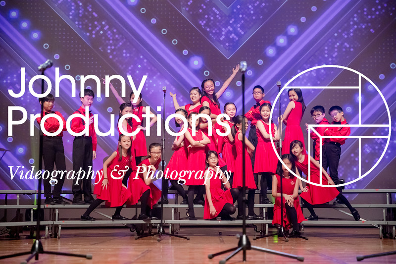 0336_day 2_ junior A & B_johnnyproductions.jpg