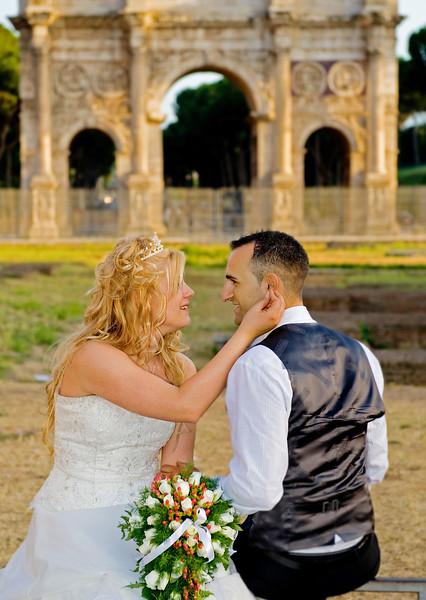 Colliseum-Wedding-III.jpg