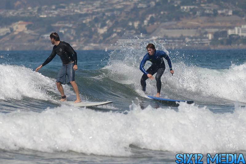 Santa Monica Surfing-77.jpg