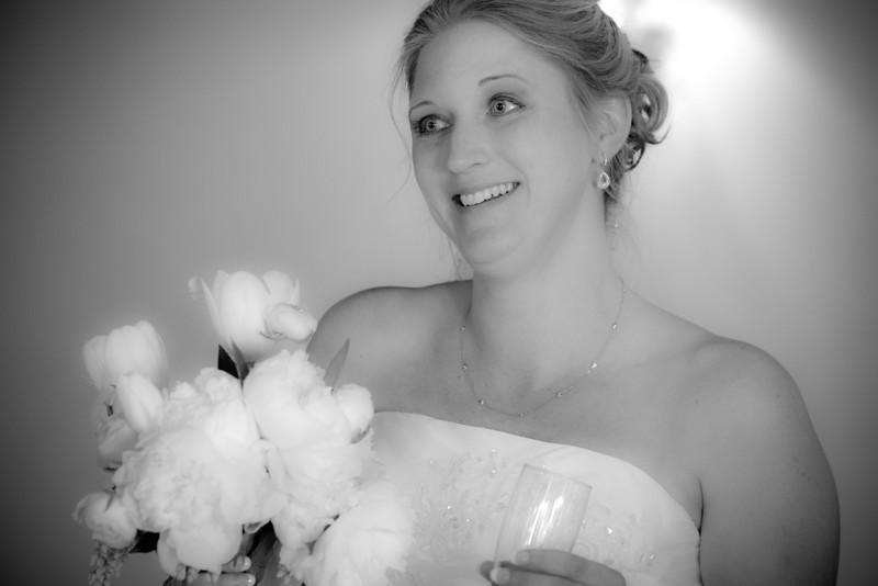 wedding_275.jpg