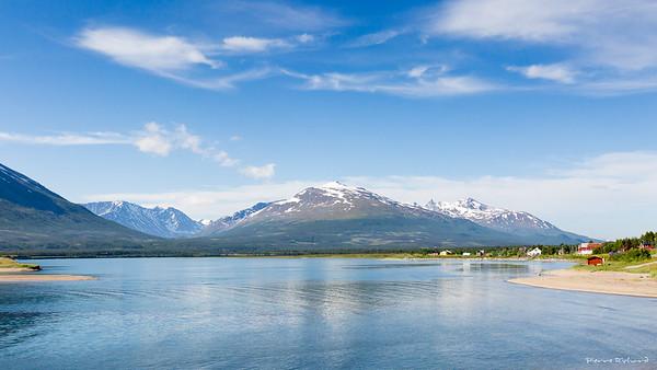 Le Finnmark