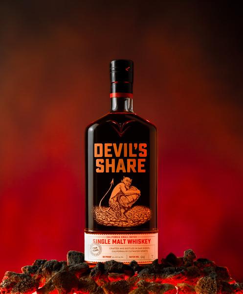 FINAL DEVILS SHARE IMAGE.jpg
