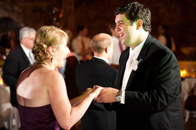 Alexandra and Brian Wedding Day-692.jpg