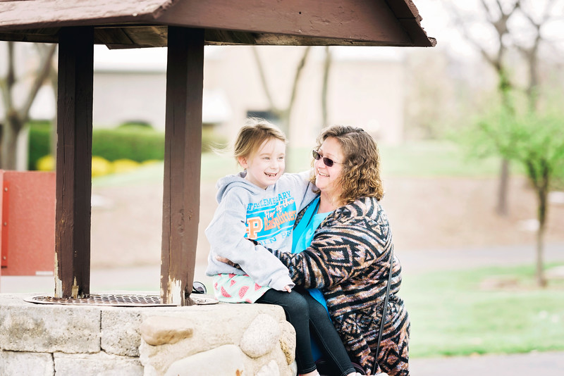 family-session-at-heritage-park-taylor-intrigue-photography-33.jpg