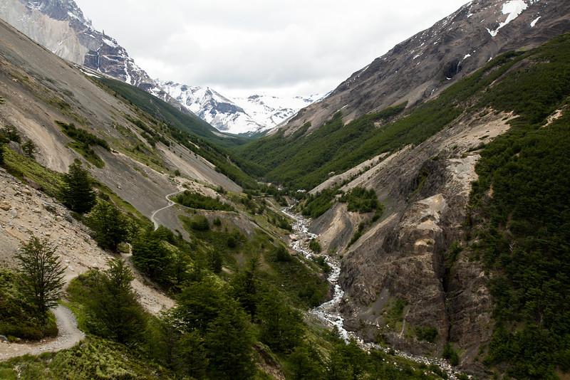 patagonia-1173.jpg
