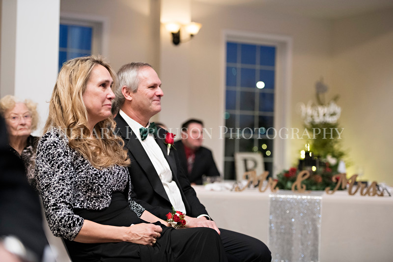 Hillary_Ferguson_Photography_Melinda+Derek_Ceremony086.jpg