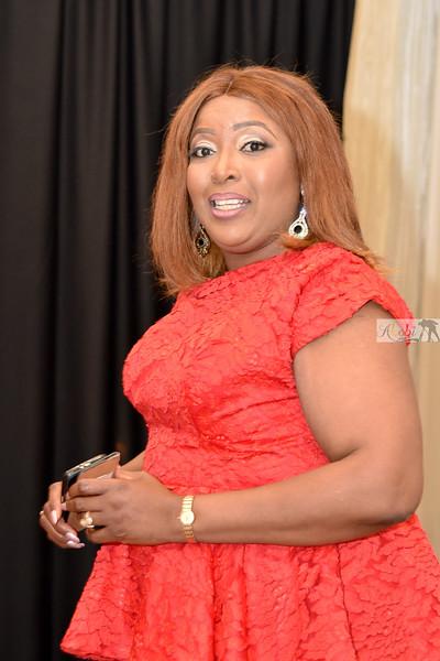 Olawumi's 50th birthday 1019.jpg