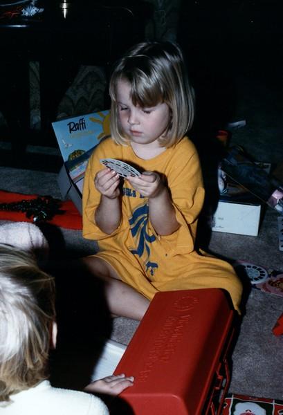1985_December_Longwood_Christmas_0031_a.jpg