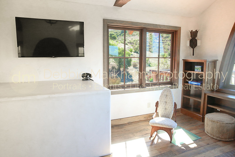 web Red Mountatin_Cambria_Ca_House for Rent-7863e.jpg