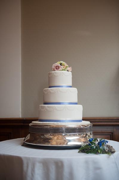 730-beth_ric_portishead_wedding.jpg