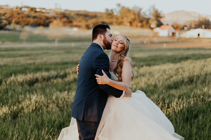 Casey-Wedding-5396.jpg