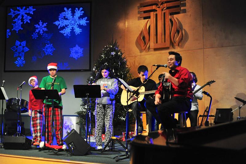 Christmas_Coffeehouse_22.jpg