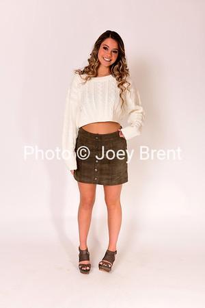 Emily 3-16-19