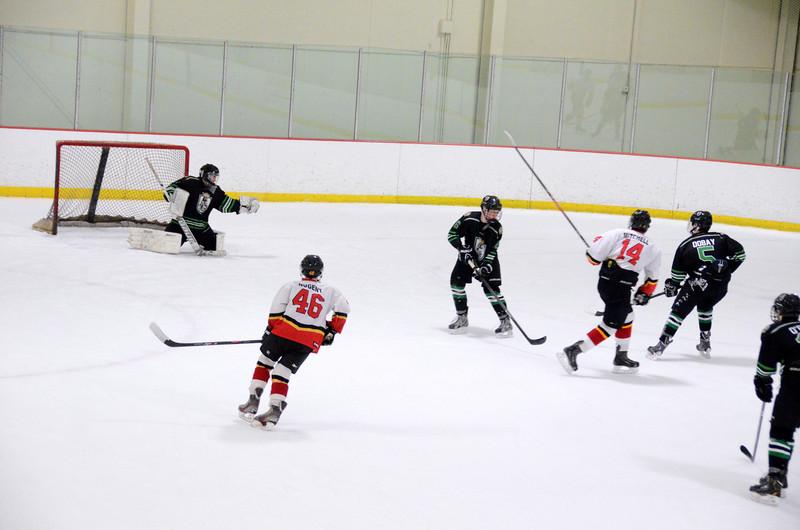 140111 Flames Hockey-246.JPG