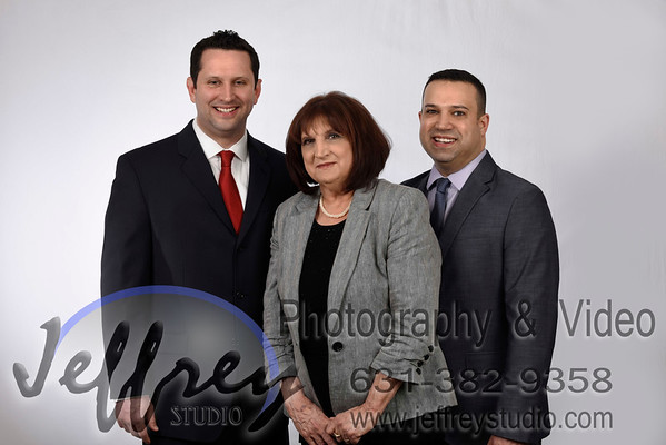 Fortune Realty - Studio - February 22, 2016