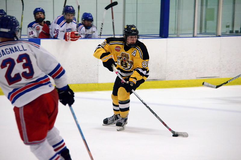 171007 Junior Bruins Hockey-266.JPG
