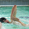 0198 GHHSboysSwim15