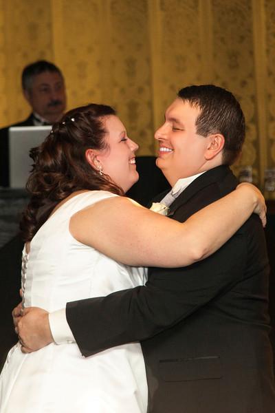Knobloch Wedding 20120303-19-51 _MG_078908_Perfect365.jpg