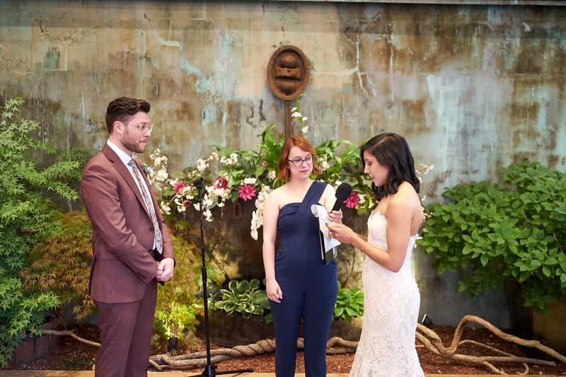 James_Celine Wedding 0284.jpg