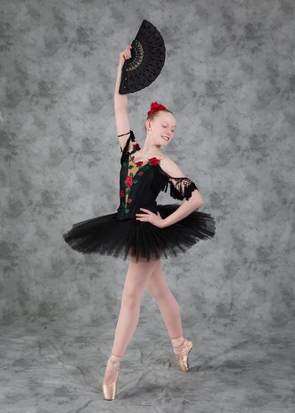 Kallie Green