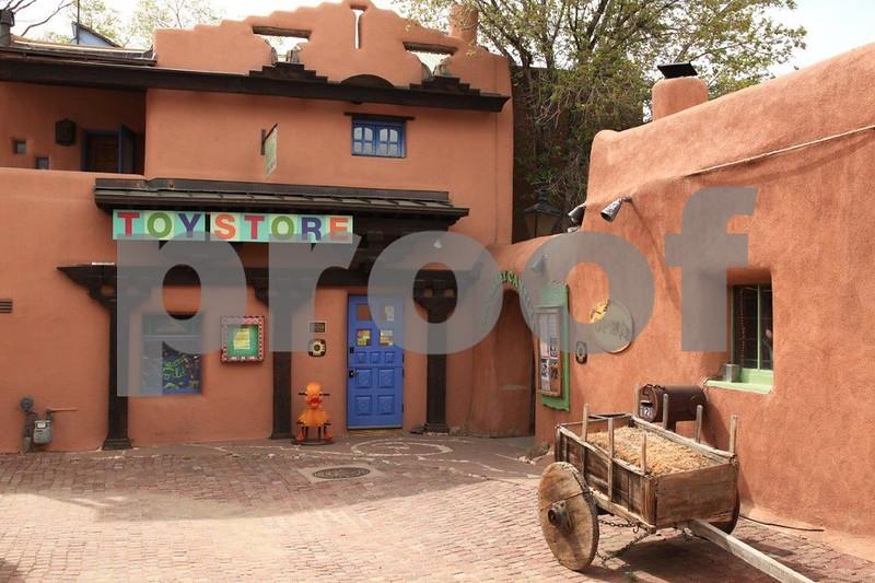 Taos Toy Store 6714.jpg