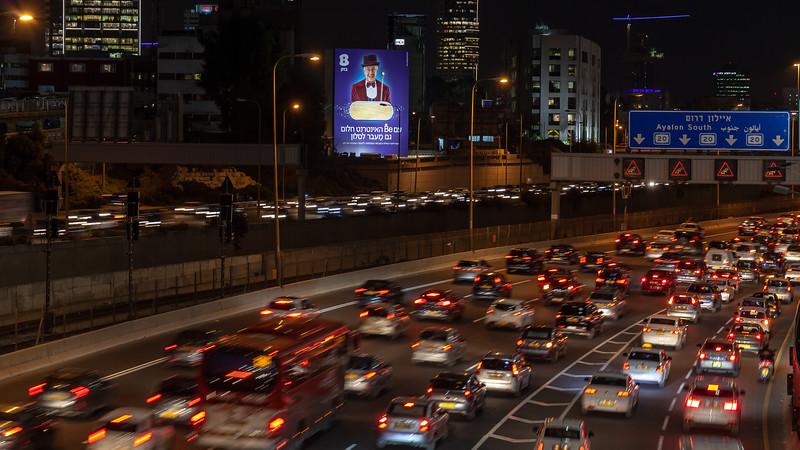 11-11-18 Huge Bezeq TLV Mozes (9 of 30).jpg
