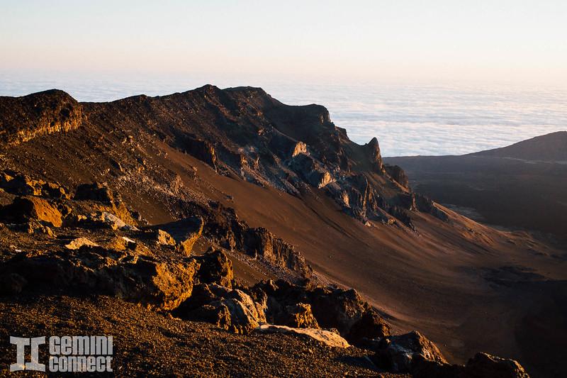 Maui HI-29.jpg
