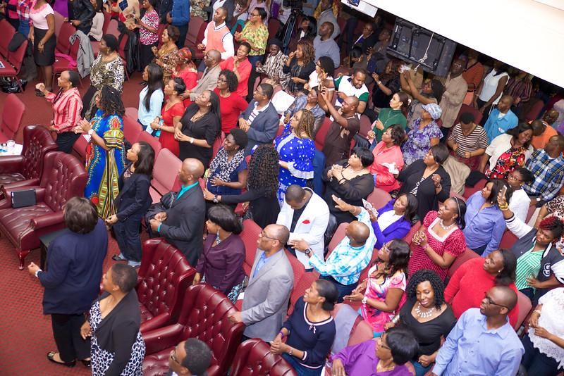 Prayer Praise Worship 259.jpg