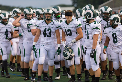 2017-09-01 | Central Dauphin @ Manheim Township