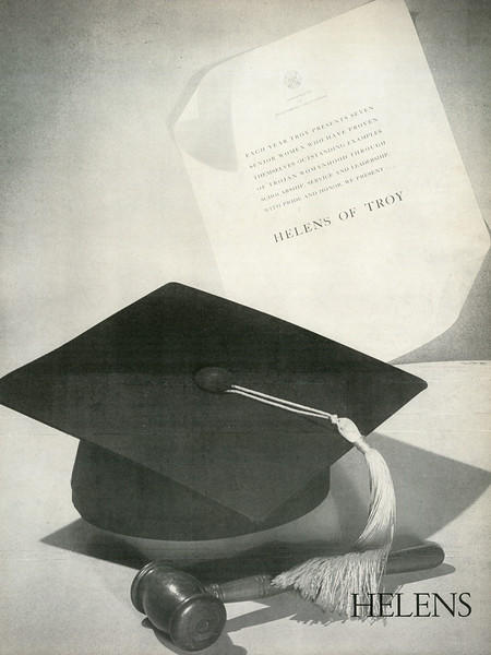 uschist-er-1954~0091.jpg