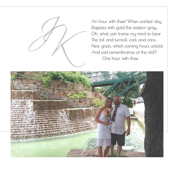 Jamie_Kevin 012 (Side 22).jpg