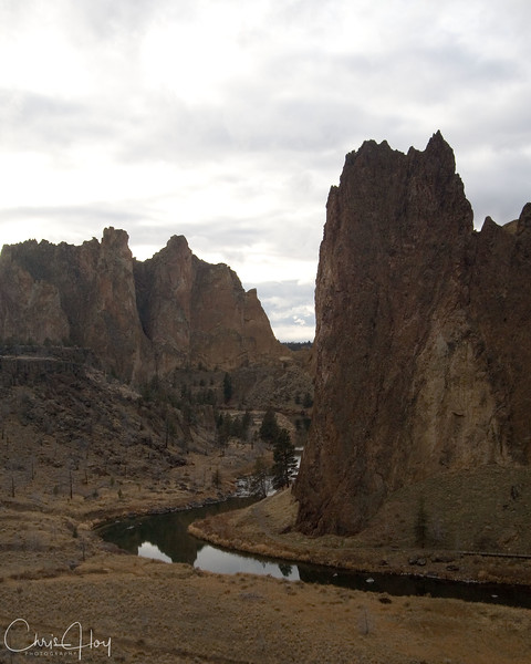 Crooked River.jpg