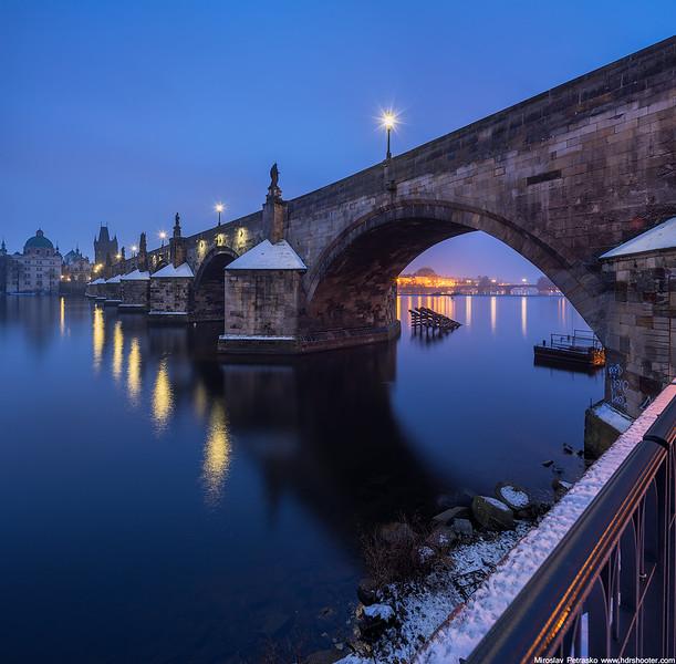 Prague_DSC8899-Pano-web.jpg