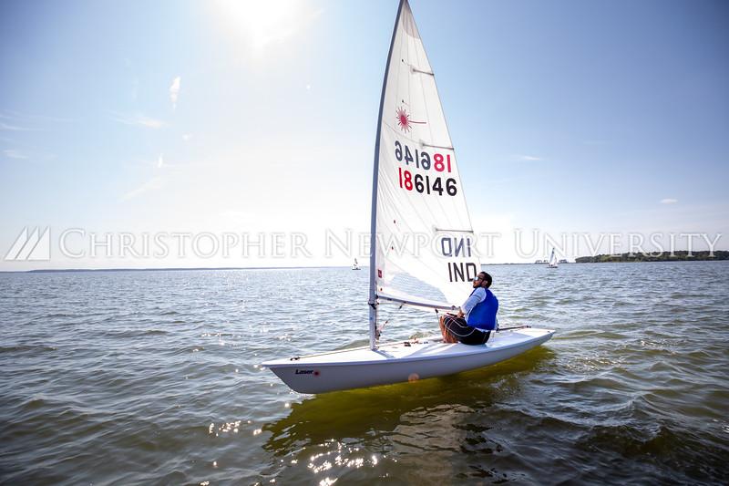 20190910_Sailing_099.jpg