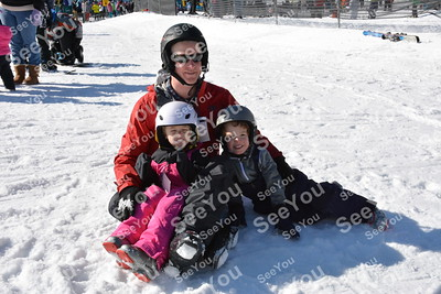 Photos on the Slopes 2-6-16