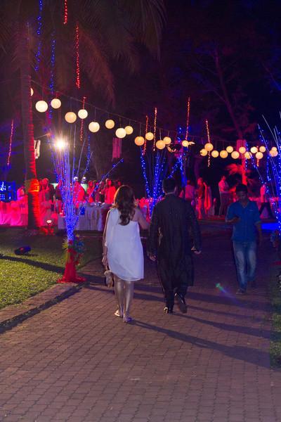 Nadia's Wedding-5304.jpg