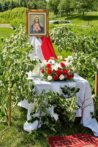 2014-06-22 Corpus Christi Procession
