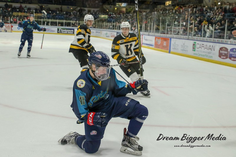 Saginaw Spirit vs Kingston 1834.jpg