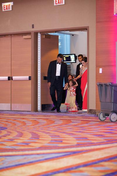 Le Cape Weddings - Indian Wedding - Day 4 - Megan and Karthik Reception 10.jpg