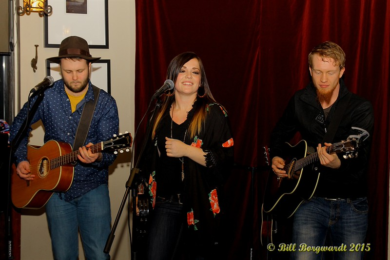 Mitch Smith, Kasha Anne, Johnathan Lagore - The Orchard - Wild Earth Cafe 005.jpg