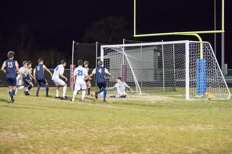 SHS Soccer vs Riverside -  0217 - 200.jpg