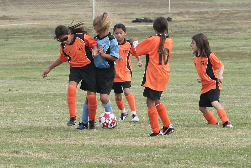 Soccer2011-09-10 09-38-36.JPG