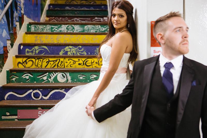 Le Cape Weddings_Bianca + Andrew Engagement-79.jpg