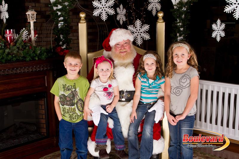 Santa Dec 15-12.jpg