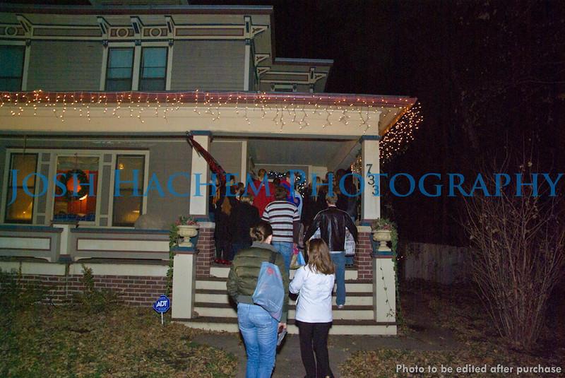 12.12.2008 KKPsi and TBS Christmas Party (13).jpg