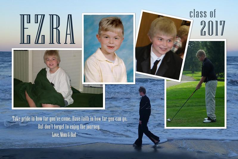 Ezra Half page.jpg