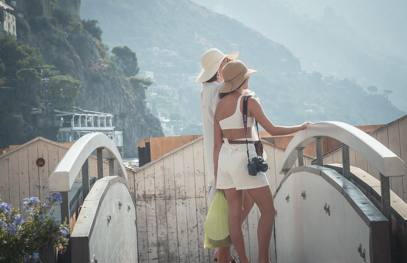 Amalfi Coast-19.jpg