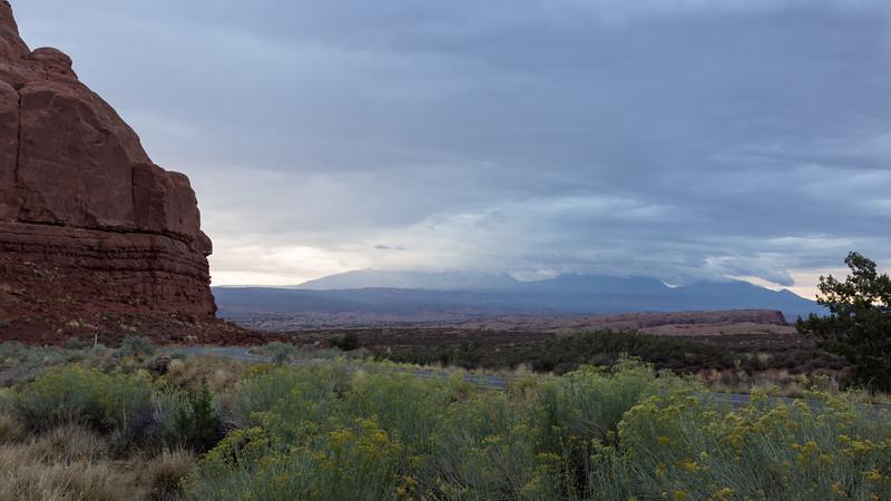 Utah Day 5.jpg