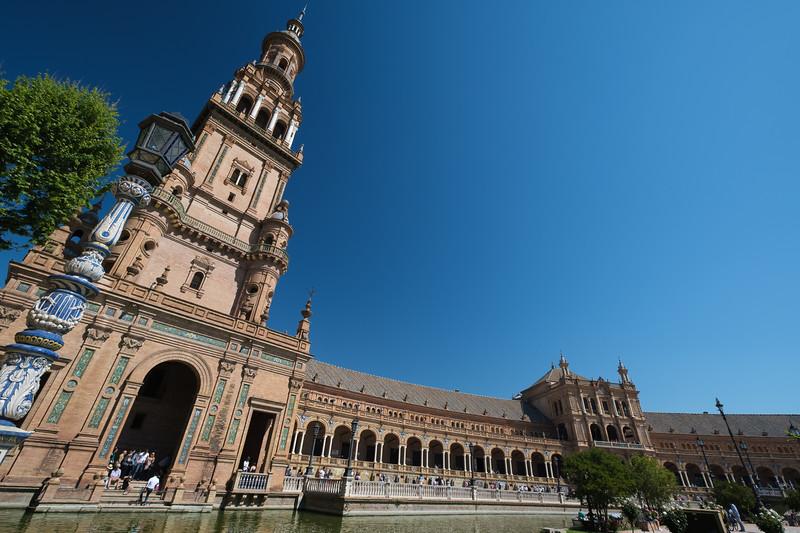 Seville April 2019 - XT3 Card 1 (ii)-248.jpg