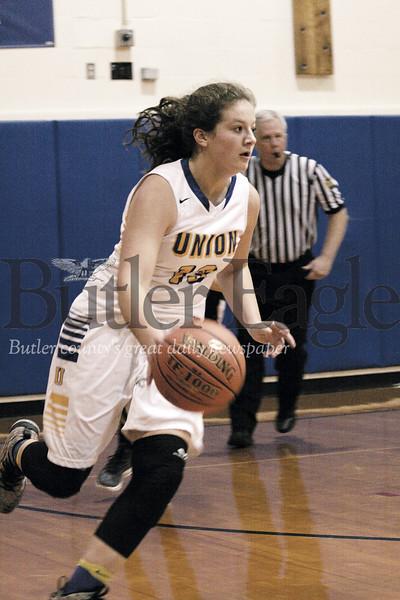 0131_spo_Basketball2.jpg